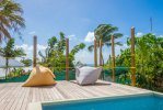Iguane House villas et micro spa sejour zen break