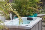 Iguane House villas et micro spa nos prestations micro spa